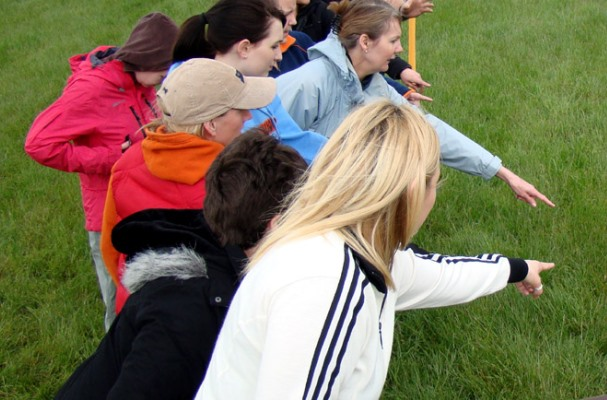 teambuilding, teamuitje, team uitje, teamcoaching, teamcoach